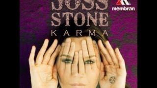 Joss Stone - Karma