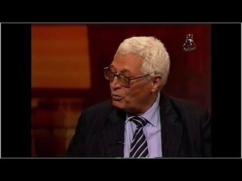 Ammar Bouhouche - Entre le Nord et le Sud (Deutsche Welle et A3 Tv) 2009