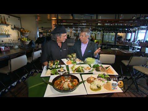 Tony's Best Dining Deals: Taco Rosa