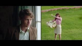 Предчувствие за край (Трейлър) / The Sense Of An Ending  (Trailer) / BG Subtitles / Cinelibri 2017