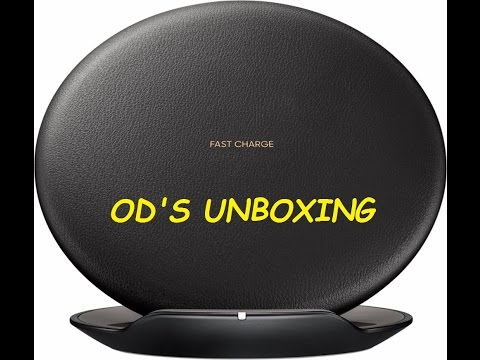 are usually samsung fast charge wireless charging convertible stand black this why