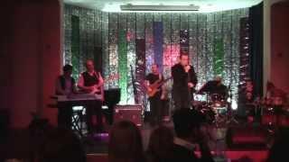 Emil Aliyev - Just Ones (James Ingram cover)