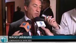 G20: Repercusiones del discurso de la presidenta Cristina Fernandez de Kirchner