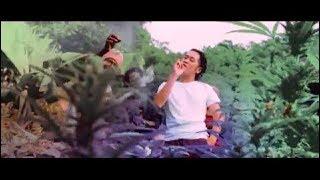 "Triga Finga - ""Ganja Ninja"" Official Video"