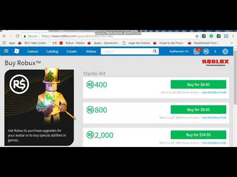 How To Get Free Robux In Pc And Mac Only Youtube