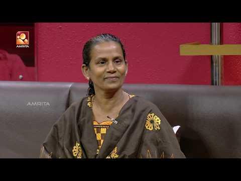 kathayallithu-jeevitham-|moni-|-episode-#01|-amrita-tv