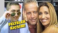 A 2010-es évek legpacekabb klipjei #2