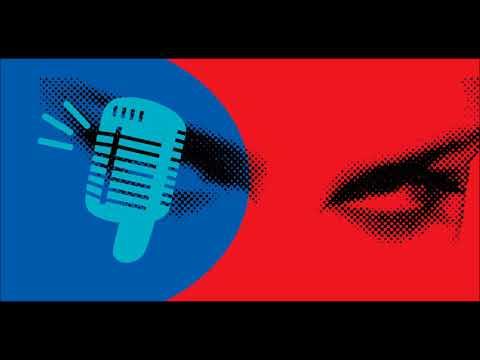 Σε είδα…στο Athens Voice Radio 102.5