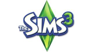Download Main Theme - The Sims 3 MP3 song and Music Video