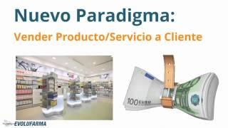 Marketing digital y business intelligence para la farmacia, by Luis Arimany