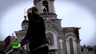 Донецк глазами американца (ТРЕЙЛЕР)(, 2014-11-10T12:09:35.000Z)