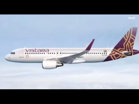 Tata-SIA joint venture VISTARA to pursue outsourced strategy