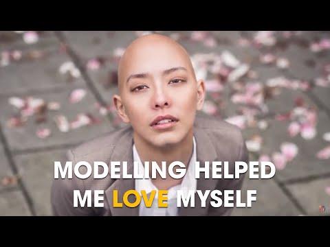 Body Confidence ft. Alice Hurel   Summer of Self-Love #SOSL   The Mix
