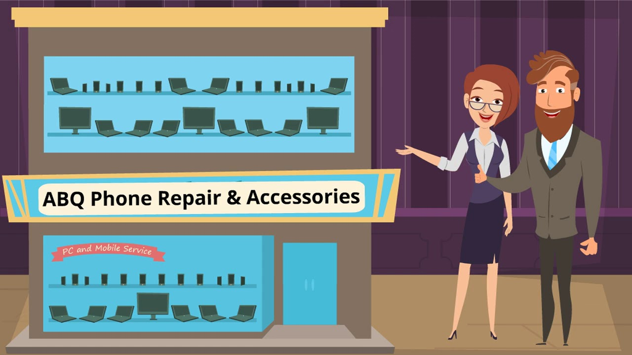 Cell Phone Repair Albuquerque >> Cell Phone Repair Albuquerque Call 505 336 1907 Abqphonerepair Com