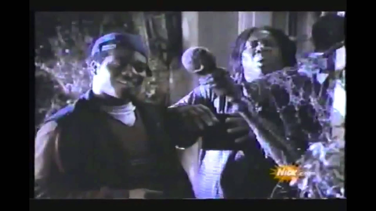 kenan and kel two heads are better than none wiki