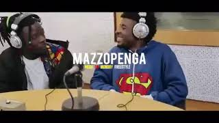 mazzo-openga-freestyle-on-made-on-monday
