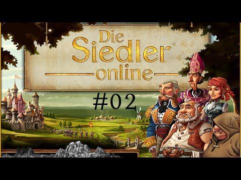 Www.Die Siedler Online.De