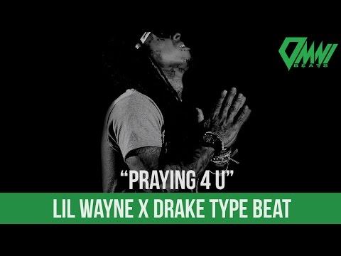 Lil Wayne x Drake Type Beat