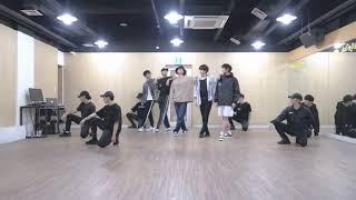 VIXX (빅스) - 평행우주 (PARALLEL) | DANCE MIRROR