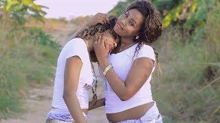 Pipinha Da Ija-Ckowonelany(MBILLE DIGITAL) official video_HD_2017