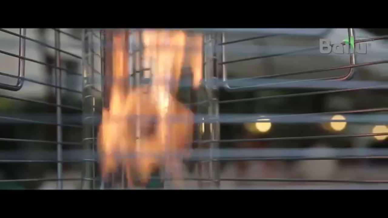29 июн 2016. Уличный газовый обогреватель supra ghs-13r наверняка вам приходилось греться у газовых фонарей, сидя в уличных кафе.