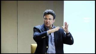 "Video Excerpt of ""Explosive Kids"" Seminar with Ross W. Greene, Ph.D."