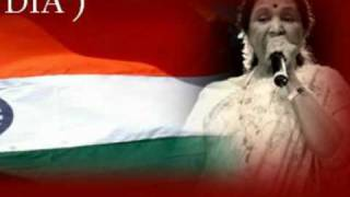 ASHA BHOSLE - THE NIGHTINGALE OF ASIA & THE VOICE OF INDIA (PART - 3)