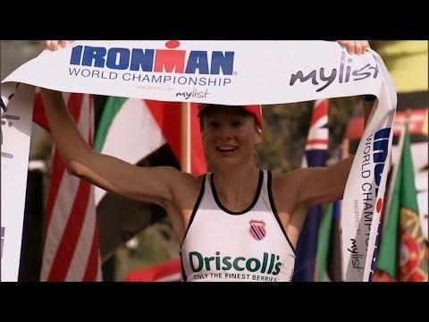 Ironman 70.3 Sri Lanka - The Colombo Insider
