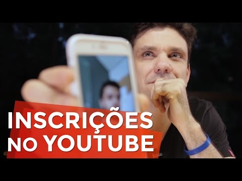 A MELHOR ESTRATÉGIA PARA CONSEGUIR INSCRITOS NO YOUTUBE | MARKETING DIGITAL |  PARTE 245 DE 365