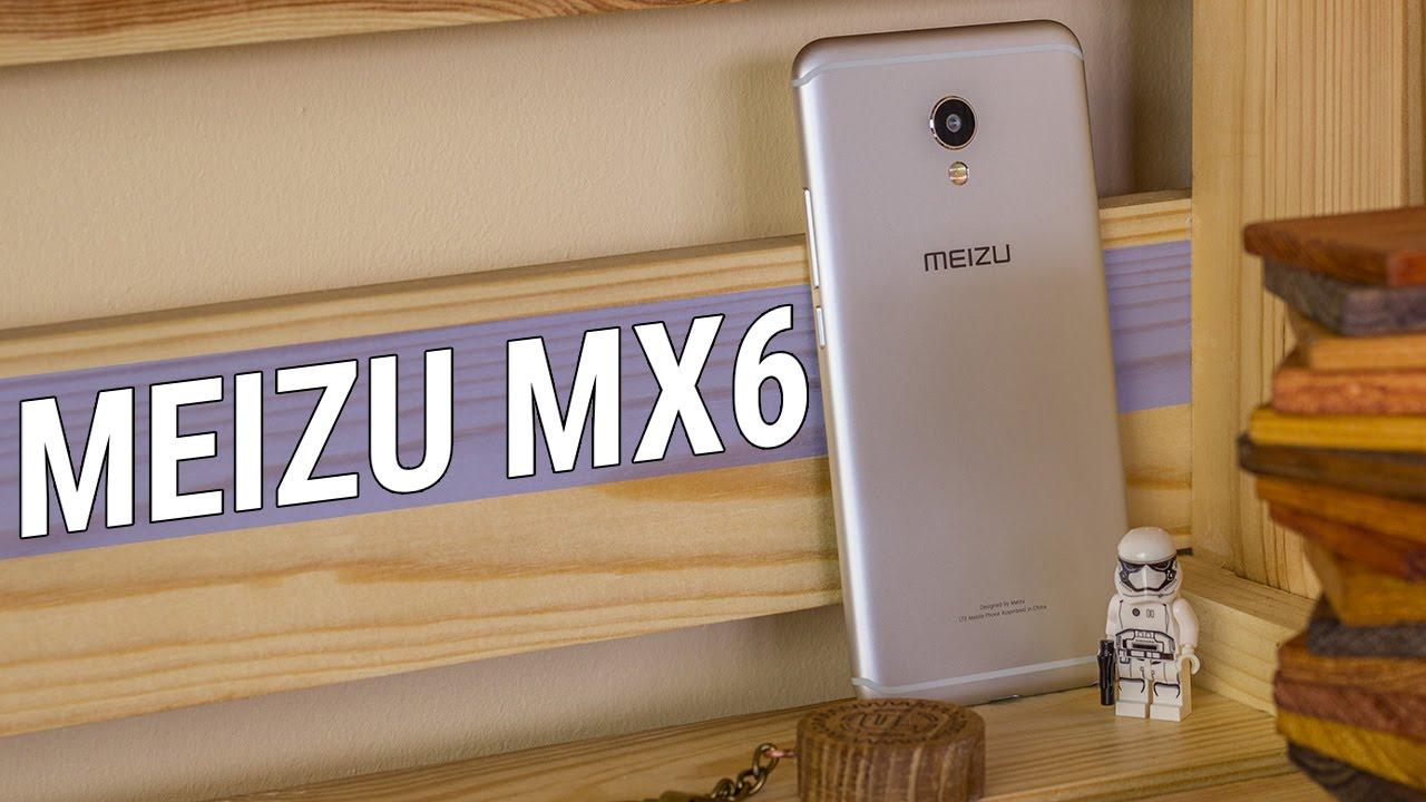 Купить смартфон meizu pro6 32gb silver, диагональ экрана: 5. 2 дюйм, объем встроенной памяти: 32 гб в москве по цене 17990 рублей в интернет магазине билайн.