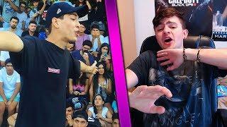 ¡EL MEJOR 4x4 QUE HE VISTO!   EL BARTO vs NASTY vs MOTIVATED vs NIELUCK
