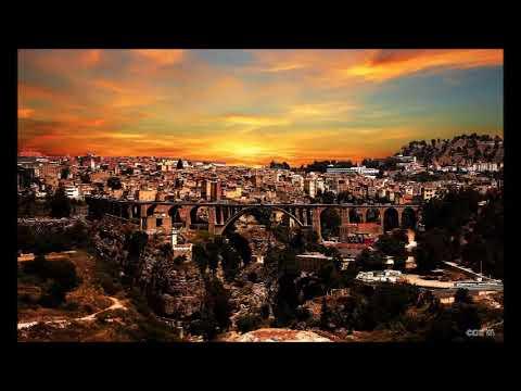 Malouf Constantinois 2018 أجمل أغنية أعراس قسنطينة 2018