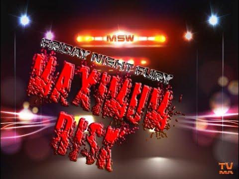 Download MSW Maximum Risk Part One