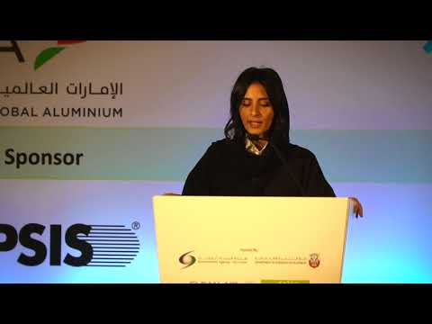 Clean Air Forum in Abu Dhabi - Day One Highlights
