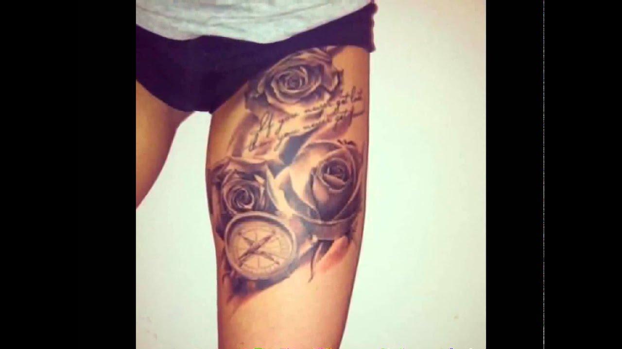 Cute Tattoo Ideas Tumblr YouTube