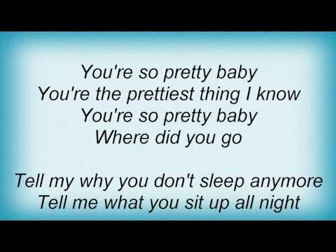 American Music Club - Firefly Lyrics