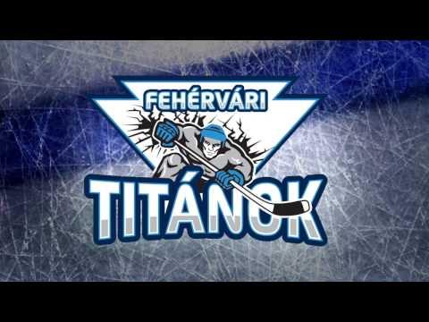 Fehérvári Titánok - MAC Budapest 5-4 MOL Liga