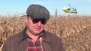 Відгуки вінницьких сільгоспвиробників про продукти Лімагрейн