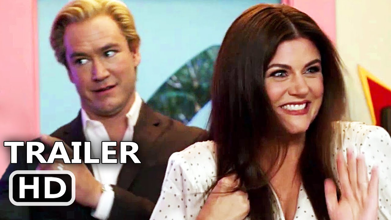 Download SAVED BY THE BELL Official Trailer (2020) Zack & Kelly Returns, New Series HD