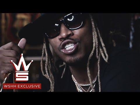 "Young Scooter ""Hit It Raw"" Feat. Future (WSHH Exclusive - Official Music Video)"