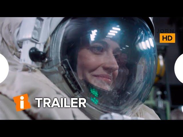 A Jornada   Trailer Legendado