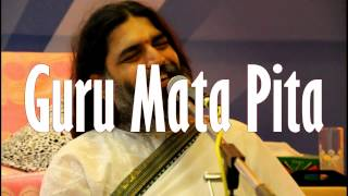 Guru Matra Pita Rishiji Art Of Living Bhajans