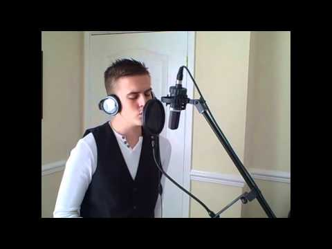 One Voice (Cover) Barry Manilow
