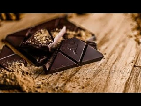 The World's Most Expensive Chocolate: Here's What It Tastes Like