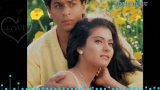 Instrumental ringtone| old Hindi songs ringtone| Romantic Ringtone| sharukhan romantic ringtone|tone
