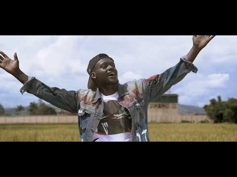 Ndiho By Social mula (official video) 2019