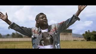 Ndiho By Social mula official video 2019