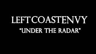 Play Under the Radar