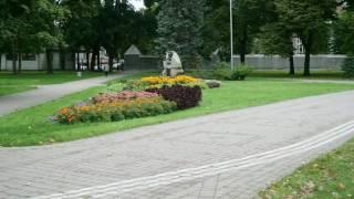 Vērmanes dārzs