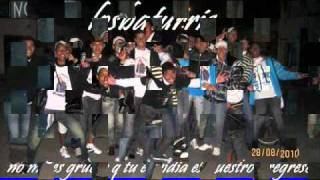 J-King & MAXIMAN MIX _ DJ JHON _ 2010.wmv